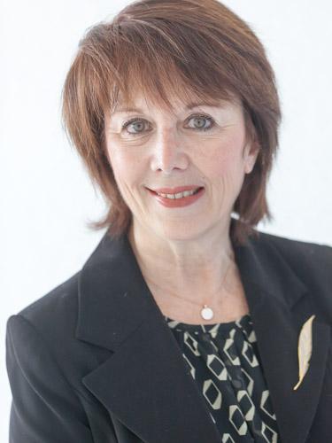 Evelyne JULLIEN - Droit des sociétés